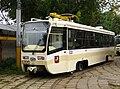 Tram 71-619A plant №00164.JPG