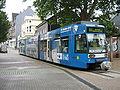 Tram Dahlhausen3.jpg