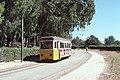 Trams de Lisbonne (Portugal) (5563648470).jpg
