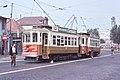Trams de Porto (Portugal) (6445723697).jpg