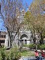 Transept sud de l-Eglise-de-Saint-Jacques 21.jpg