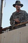 Transfer of Authority at Forward Operating Base Loyalty DVIDS140524.jpg