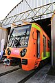 Transporte público de la Ciudad de México -i---i- (27885969822).jpg