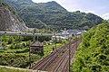 Travaux tunnel Lyon-Turin - 2019-06-17 - IMG 0349.jpg