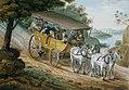 Travel by Stagecoach Near Trenton, New Jersey MET ap42.95.11.jpg