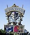 Treasure Island 95 (28609594120) (cropped).jpg