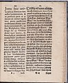 Treaty of Nijmegen between Sweden and the Holy Roman Empire 1679 12.jpg