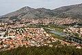 Trebinje, Bosnia y Herzegovina, 2014-04-14, DD 07.jpg