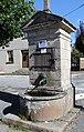 Treignac Fontaine.jpg