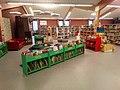 Trelleborgs bibliotek - Barnavdelning.jpg