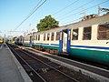 Treno - kolej - treno - kolej - railway - ferrovia - tory - ferrocarril (11729729766).jpg