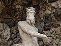 Trento-statua Nettuno originale 4.jpg