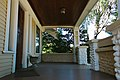 Trethewey House Front Porch.jpg