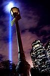 Tribute in Light (2849523066).jpg