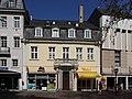 Trier Simeonstrasse 45.jpg