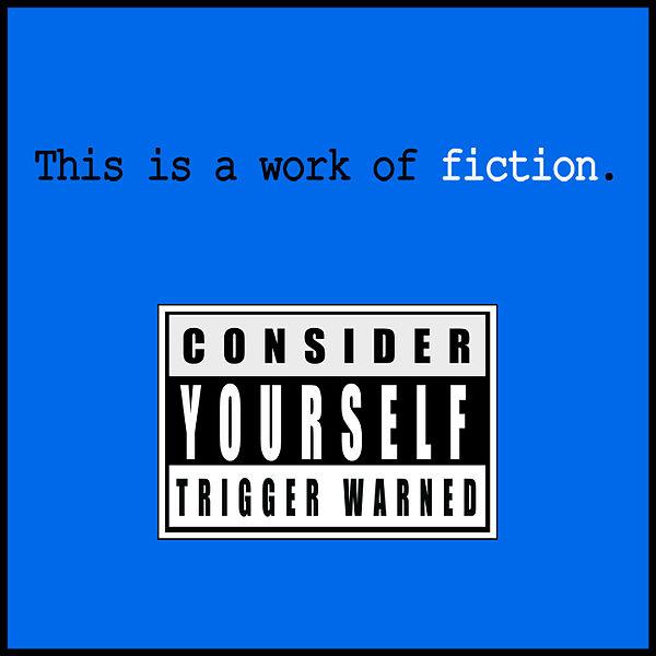 File:Trigger Warned CC Blue.jpg