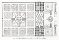 Triggs Garden craft 1913 page 47 b Plan of Villa Lante-modified.png