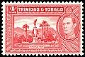 TrinidadandTobago4c1941-memorialpark.jpg