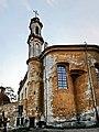 Trinity Church Vilnius.jpg
