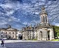 Trinity College (8101939192).jpg