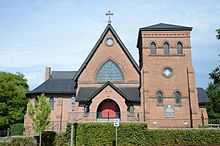 Trinity Episcopal Cathedral, Little Rock.jpg