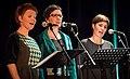 Trio Mediæval Cosmopolite (212615).jpg