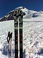 Trip 11-0911 Mt Baker skiing - 10 (6499106247).jpg