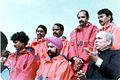 Trishna - The First Indian Circumnavigation 33.jpg