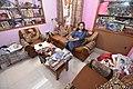 Trishna Basak - Kolkata 2020-02-15 3189.JPG