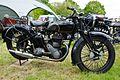 Triumph 6S (1938) - 9138804194.jpg