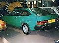 Triumph Lynx (1978) (30067936995).jpg