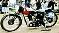 Triumph Racer 193X.jpg
