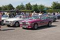 Triumph Stags - Flickr - exfordy.jpg