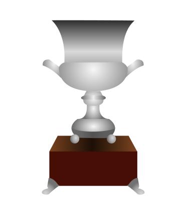 Trofeo Supercopa