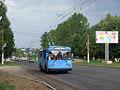 Troll 06 Kostroma.jpg