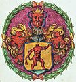 Trolle-Wappen.jpg