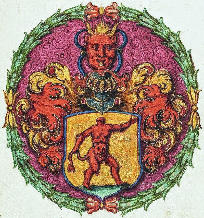 https://upload.wikimedia.org/wikipedia/commons/thumb/a/a6/Trolle-Wappen.jpg/800px-Trolle-Wappen.jpg
