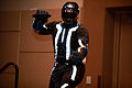 Tron cosplayer (12163790423).jpg