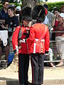Trooping the Colour 2006 - P1110073 (169155892).jpg