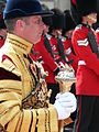 Trooping the Colour 2006 - P1110309 (169177198).jpg