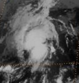 Tropical Depression 12E 1992.png