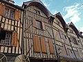 Troyes rue Molé n° 2,4,6.jpg