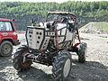Truck Trial Eigenbau 2.JPG