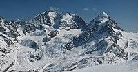 Tschierva glacier 1.jpg
