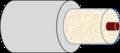 Tubular heating element 1.png