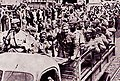 Tudor Vladimirescu Division enters Bucharest 1944.jpg