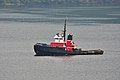 Tugboat Seaspan Monarch.jpg