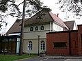 Tuira Church Oulu 20110624b.JPG