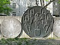 Tulbeckstraße 26–28 GO-3.jpg