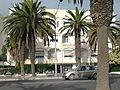 Tunisia550.jpg